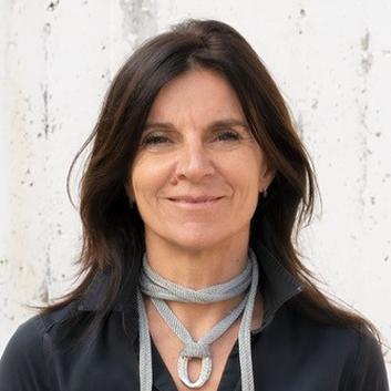 Alessandra Dubini