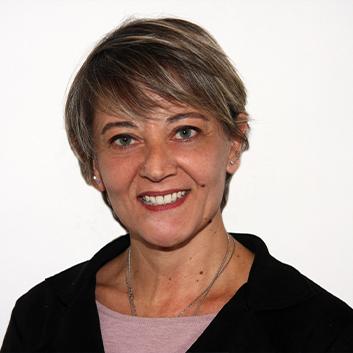 Rosa Sorrentino