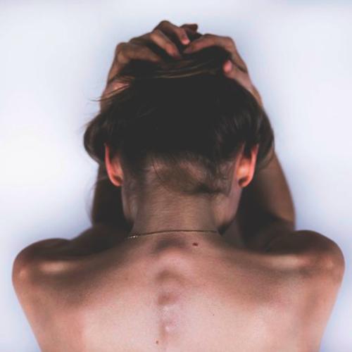 Dolore cronico? La soluzione può essere la Scrambler Therapy