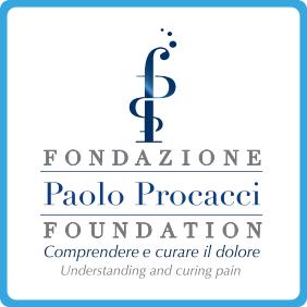 Scrambler Therapy e dolore cronico