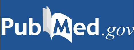 L'efficacia della terapia Scrambler per la gestione del dolore da cancro alla testa, al collo e al torace: uno studio controllato randomizzato